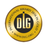 DLG INTERNATIONAL AWARDS 2016