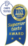 SUPERIOR TASTE AWARDS 2015